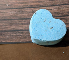 Load image into Gallery viewer, Peppermint Bath Bomb