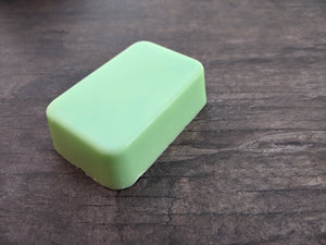 Bartlett Pear Soap