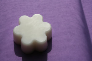 Moisturizing Vanilla Peppermint Soap