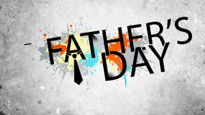 Inspired Father's Day Sale! 10% Off – bigpoppa