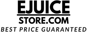 Ejuice Store promo codes