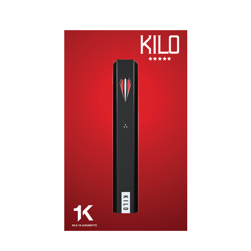 Device Kit by Kilo 1K