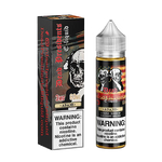 Adams by Dead Presidents 60ml