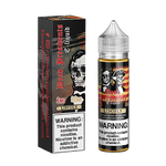 Lincoln by Dead Presidents 60ml