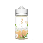 Milk Tea by Skwezed Krem 100ml