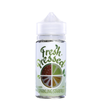 Sparkling Starfruit by Fresh Pressed 100ml