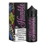 Unicorn Treats by Humble Juice Co 120ml