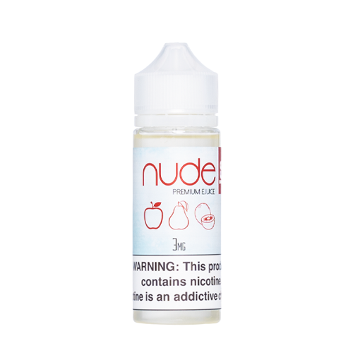 A.P.K. by Nude Ice 120ml