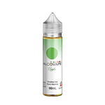 Apple by Alcovape 60ml