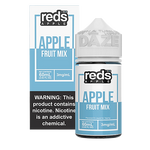 Fruit Mix by Reds Apple Ejuice 60ml