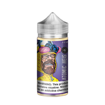 Atomic Heis by Walter White 100ml