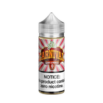 Berry Lemonade by Juice Roll Upz Carnival 100ml