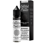 Blood Orange Mango (Blood Orange Mango Snow Cone) by Coastal Clouds 60ml