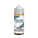 B.R.S. by Nude 120ml