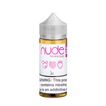 B.R.S. by Nude Ice 120ml