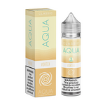 Vortex by Aqua Classic (Cream) 60ml