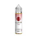 Cosmo by Alcovape 60ml
