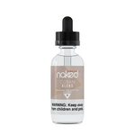 Cuban Blend by Naked 100 Tobacco 60ml