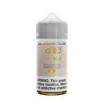 Euro Gold by Naked 100 Tobacco 60ml