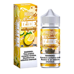 French Dude Reload by (Tasty Flavors) Vape Breakfast Classics 120ml