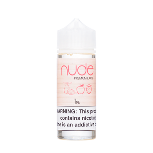 G.A.S. by Nude 120ml