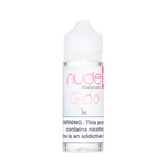 G.A.S. by Nude Ice 120ml