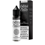 Iced Mango Berries by Coastal Clouds 60ml