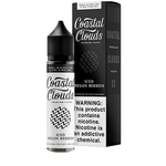 Iced Melon Berries by Coastal Clouds 60ml