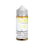 K.R.B. by Nude Ice 120ml