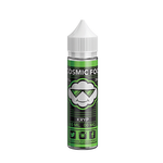 Kryp by Cosmic Fog 60ml