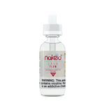 Lava Flow Ice by Naked 100 Ice 60ml