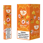 Mango Peach Disposable Pod by LOY