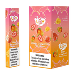 Mango Strawberry Disposable Pod by LOY