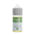 Polar Breeze (Melon) by Naked 100 Salt 30ml