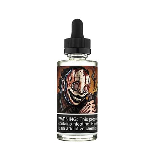 Nancy's New Nightmare by Direct's Cut 60ml