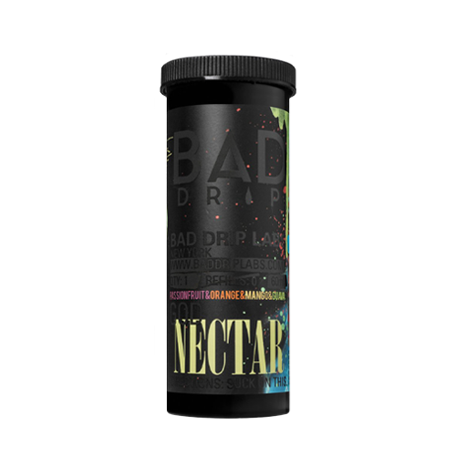 God Nectar by Bad Drip 60ml