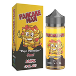 Pancake Man by Vape Breakfast Classics 120ml