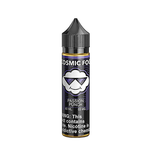 Passion Punch by Cosmic Fog 60ml
