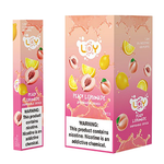 Peach Lemonade Disposable Pod by LOY