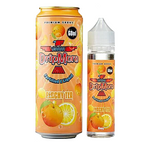 Peachy Tea by Drip More 60ml