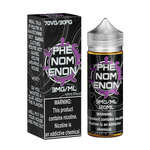 Phenomenon by Noms X2 120ml