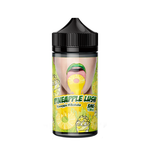 Pineapple Lush by Twisted Treats 100ml
