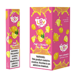 Pink Lemonade Disposable Pod by LOY