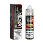 Roosevelt by Dead Presidents 60ml