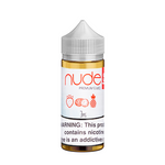 S.C.P. by Nude Ice 120ml