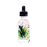 Apple by NKTR Sour 60ml