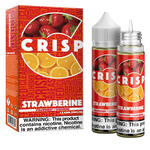 Strawberine by Crisp 120ml (2x60ml)