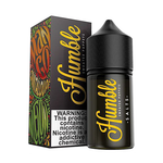 Sweater Puppets by Humble OG Salts 30ml