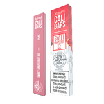 Sweet Grapefruit Ice Disposable Pod by Cali Bars