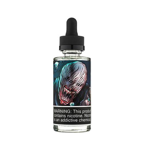 The Lost One by Direct's Cut 60ml